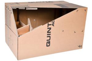 Ketelverpakking
