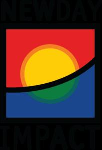 Logo_NDI